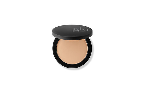 Glo Skin | Pressed Base Honey Light