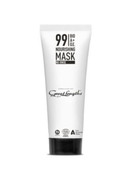 BIO A+O.E. 99 Nourishing Mask 250 ml