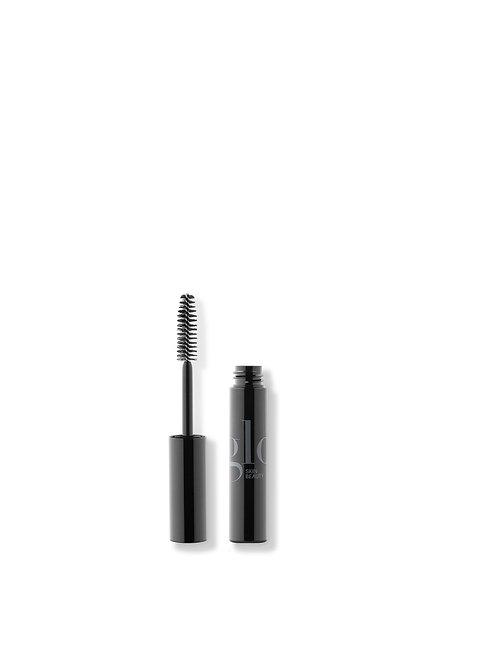 Glo Skin | Lash Thickener & Conditioner