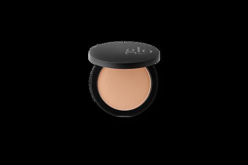 Glo Skin | Pressed Base Natural Dark