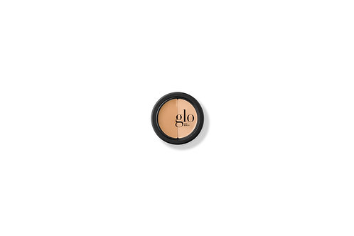 Glo Skin | Under Eye Concealer Golden