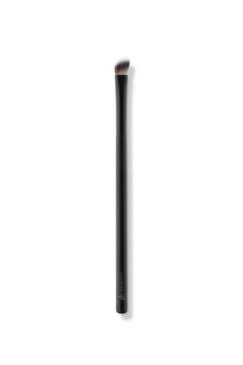 Glo Skin |  Angled Definer