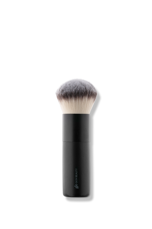 Glo Skin |  Pro Kabuki