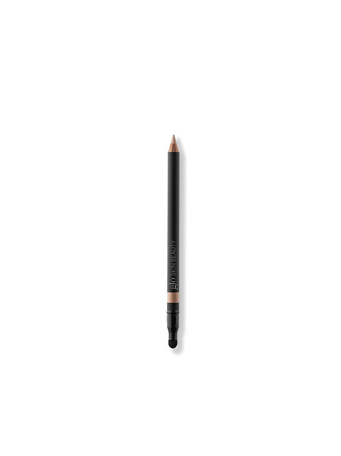 Glo Skin | Precision Eye Pencil peach