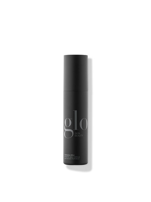 Glo Skin | Hydration Mist