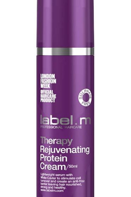 Label.m | Therapy Rejuvenating Protein Cream 50ml