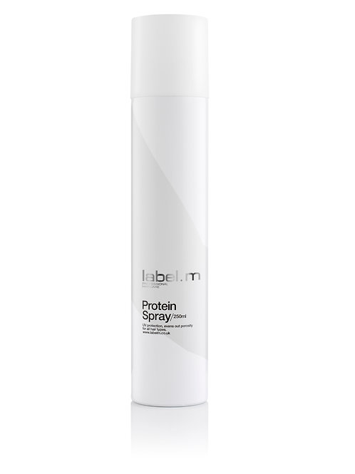 Label.m | Protein Spray, 250 ml