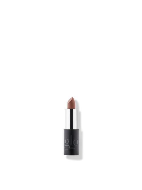Glo Skin | Lipstick Zen
