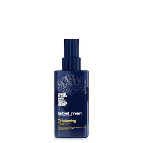 Label.m | Men Thickening Tonic, 150 ml