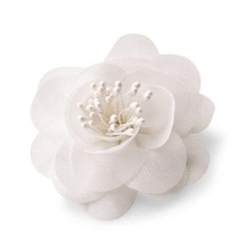 CELEBRIDE | Blume auf Clip