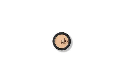 Glo Skin | Oil Free Camouflage Sand