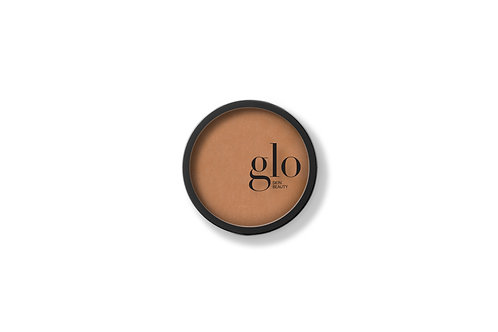Glo Skin |  Bronze Sunlight