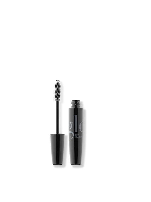 Glo Skin |  Volumizing Mascara