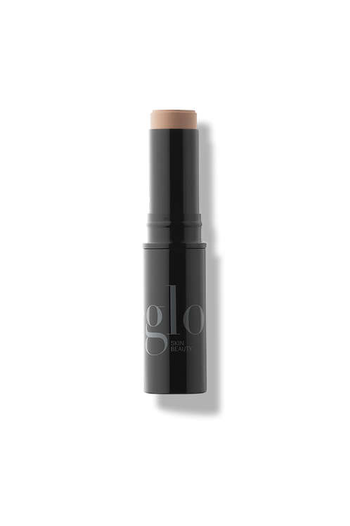 Glo Skin | HD Mineral Foundation Stick Fawn 5C