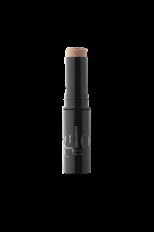 Glo Skin | HD Mineral Foundation Stick Fawn 5C