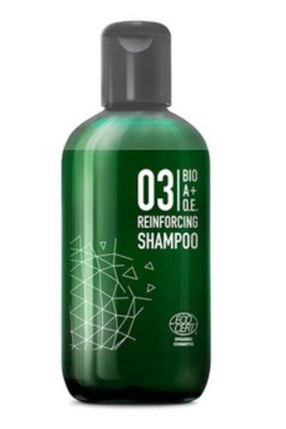 BIO A+O.E. 03 Reinforcing Shampoo 250ml
