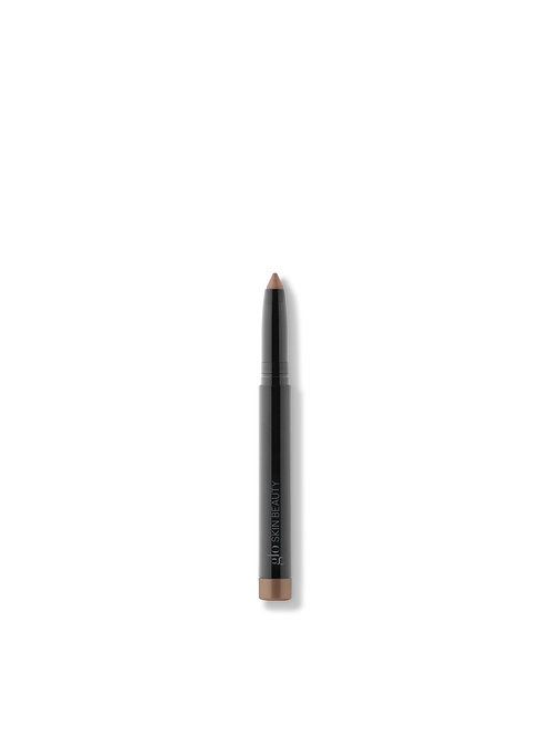 Glo Skin | Cream Stay Shadow Stick Latte