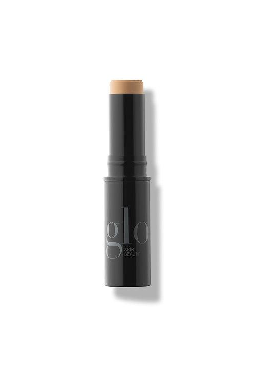 Glo Skin | HD Mineral Foundation Stick Buff 6W
