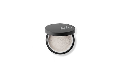 Glo Skin| Luminous Setting Powder