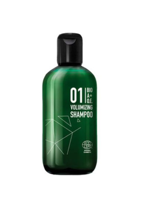 BIO A+O.E. 01 Volumizing Shampoo 250 ml