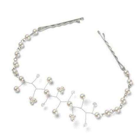 CELEBRIDE | Perlenkette fein