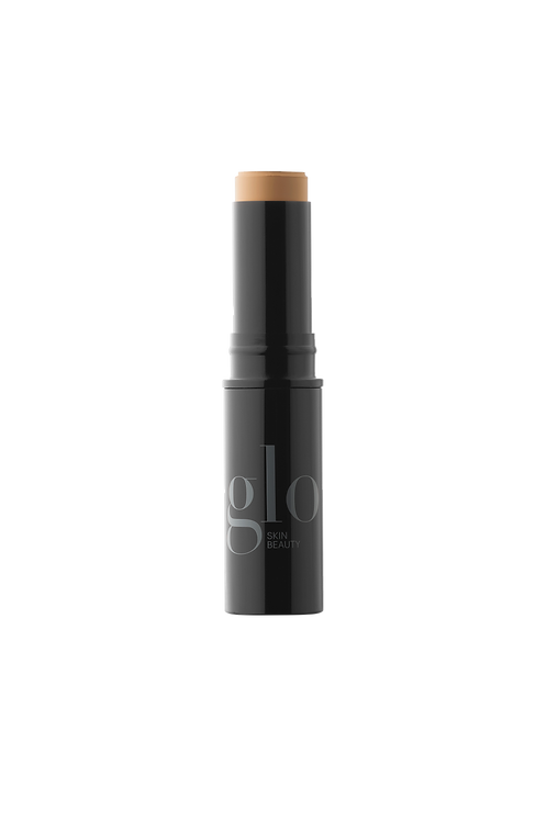 Glo Skin | HD Mineral Foundation Stick Mesa 7W