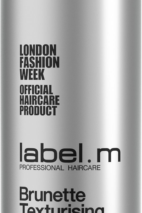 Label.m | Texturising Volume Spray, 200ml