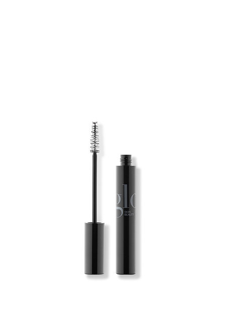 Glo Skin   Water Resistant Mascara