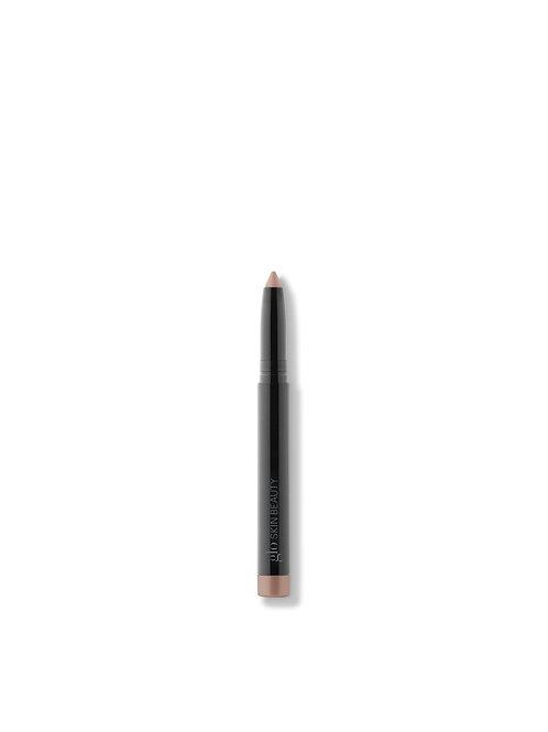 Glo Skin | Cream Stay Shadow Stick Shell