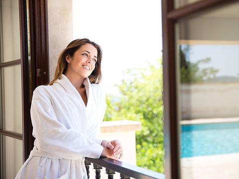 Hotel Guest_edited.jpg