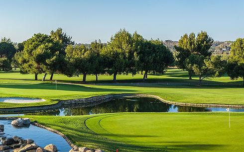 temeculagolfclub-courses-creek-01-5e1f95