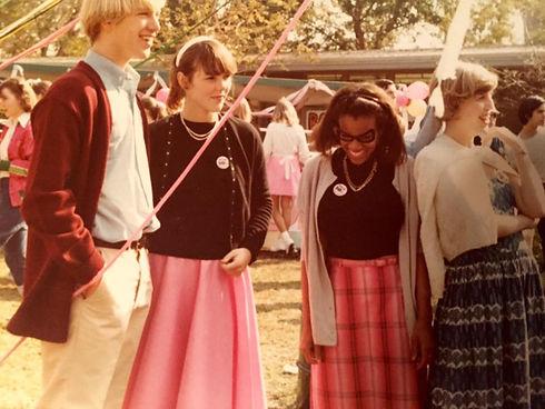Sock Hop 1981.jpg