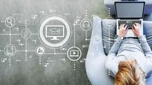Digital Learning Essentials Series: 1