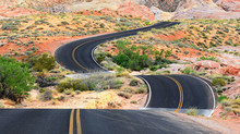 The long and winding road to Digital Learning