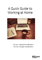cover of work home guide.PNG