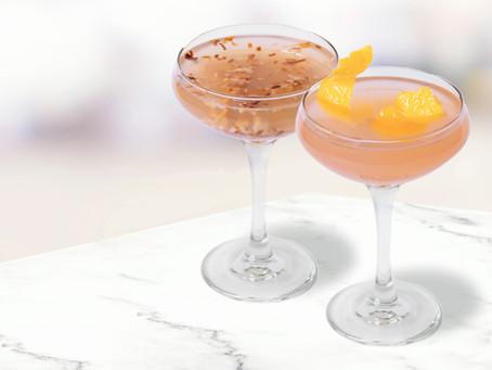 Celebrate Gin in June