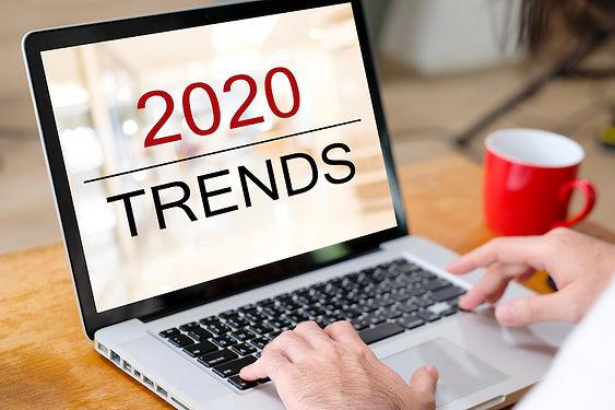 2020trends-1180974048.jpg