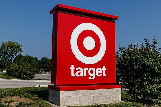 target-1044327346 copy.jpg