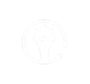 insights_icons-03.png