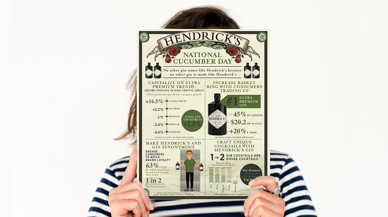 hendricks2.jpg