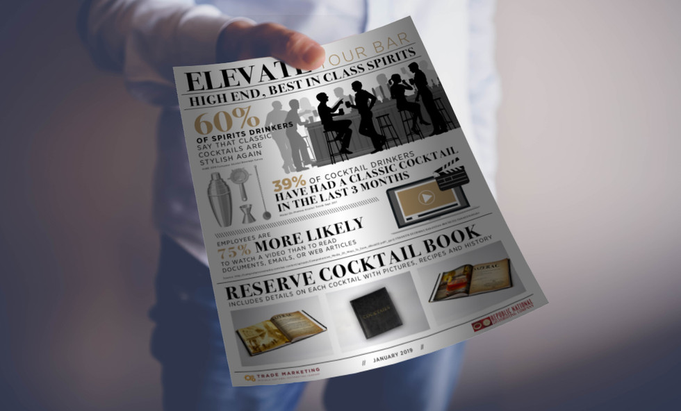 elevate one pager.jpg