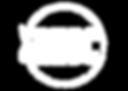 eRNDC_Logo_Final_Main_White.png
