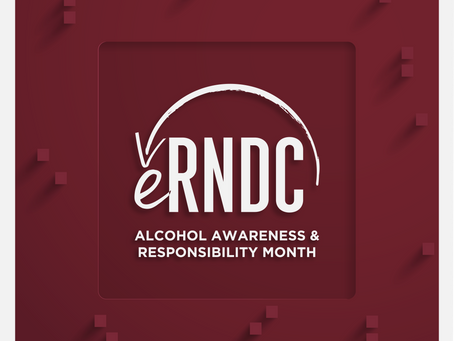 Alcohol Awareness Month: Insights for an Emerging Category