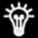 iconsdigital-862765944 [Converted]-05.pn