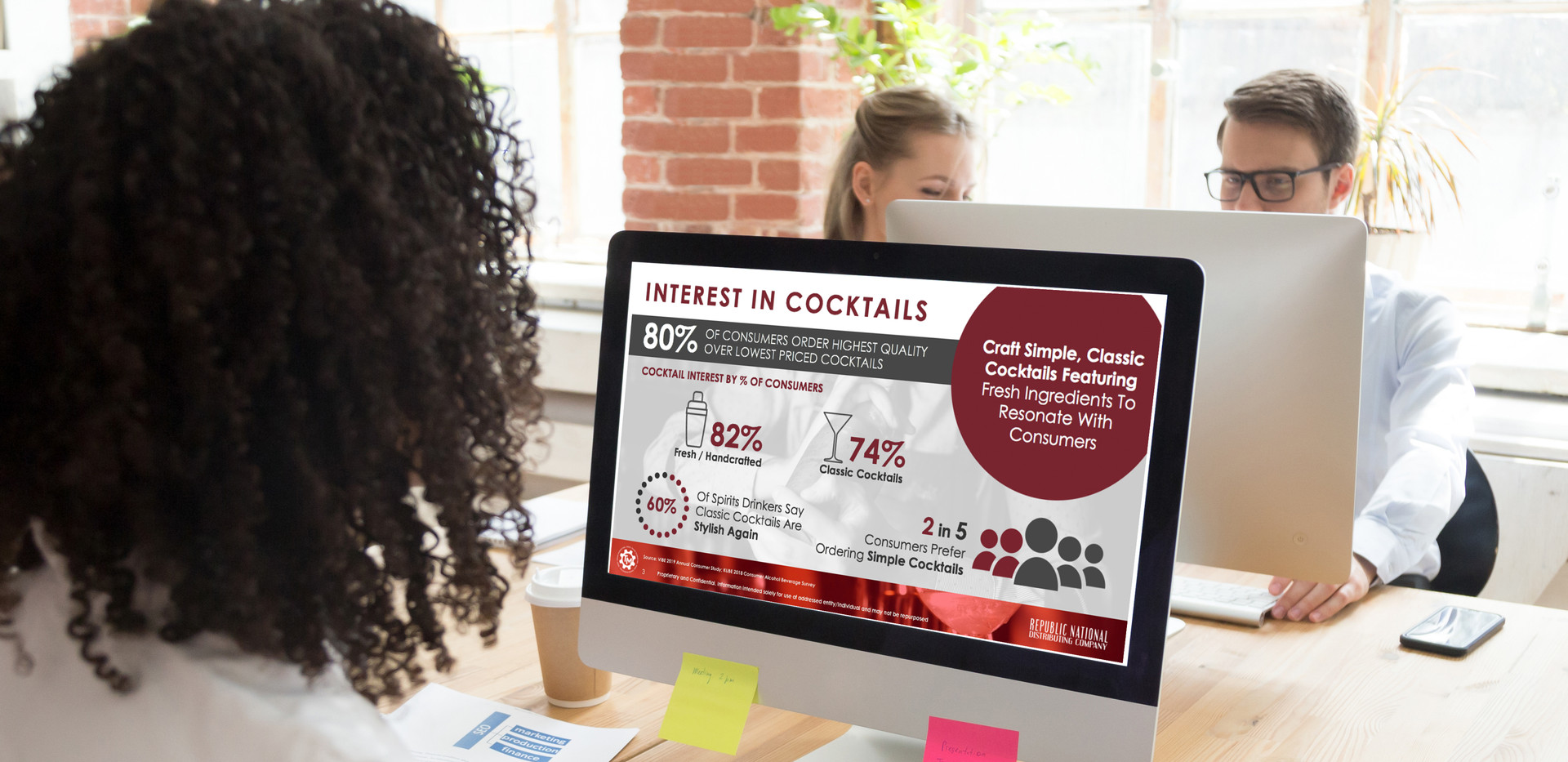 interest in cocktails.jpg