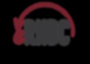 eRNDC_Logo_Final_NoTagline.png