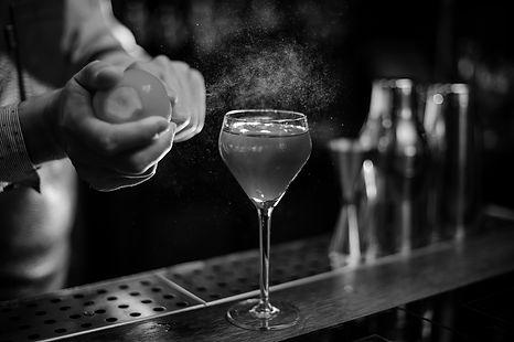cocktail-839893042.jpg