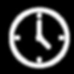 iconsdigital-862765944 [Converted]-06.pn