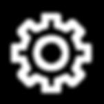 iconsdigital-862765944 [Converted]-04.pn