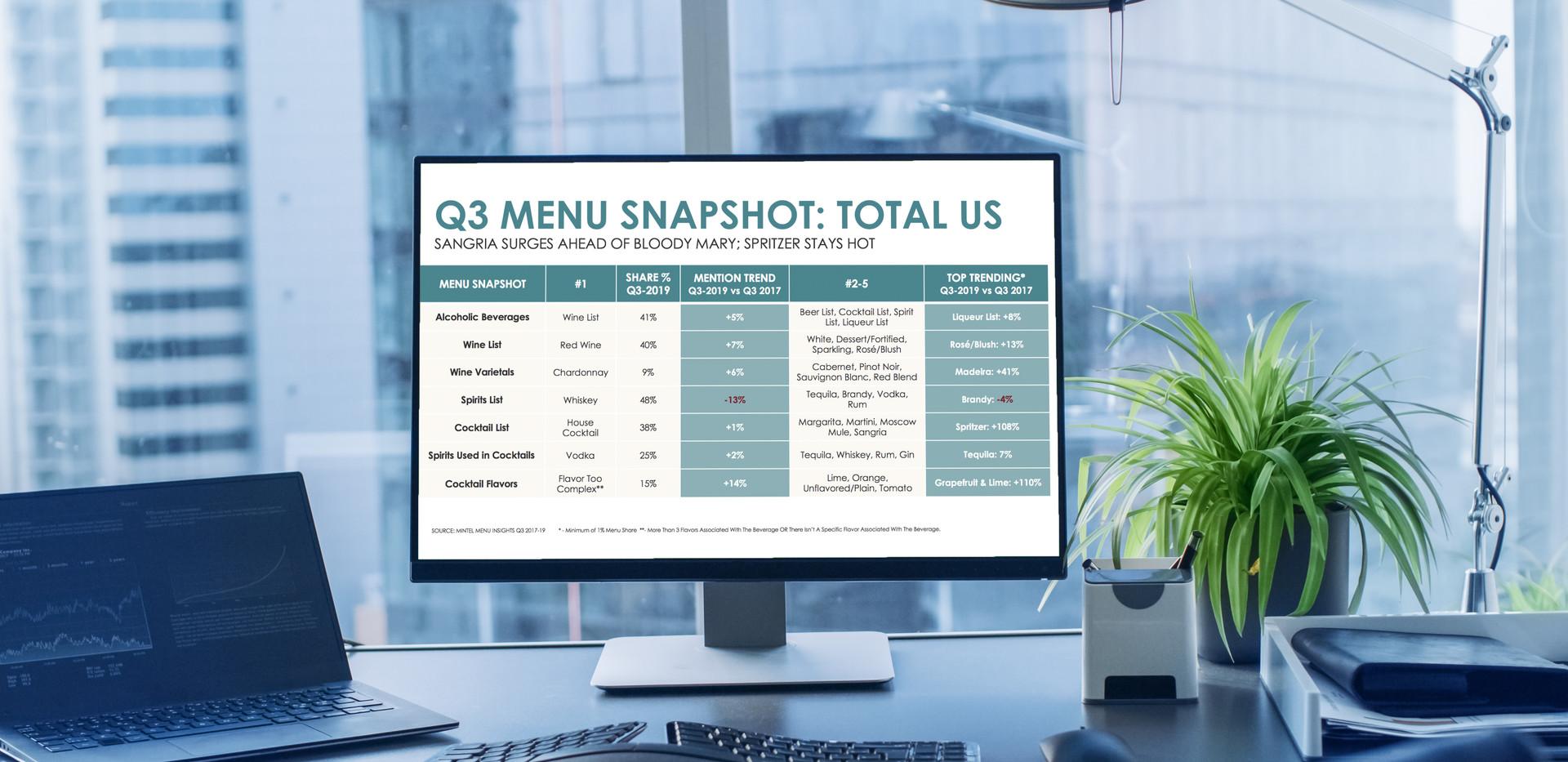 Q3 menu.jpg